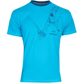 Edelrid Highball II T-Shirt Men icemint